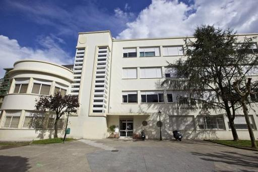 Vigo University School of Business Studies (E.U.E.E.)