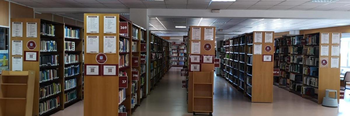 perfiltwitterbiblioteca.jpg