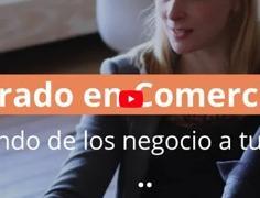 Actualidad - Video presentación